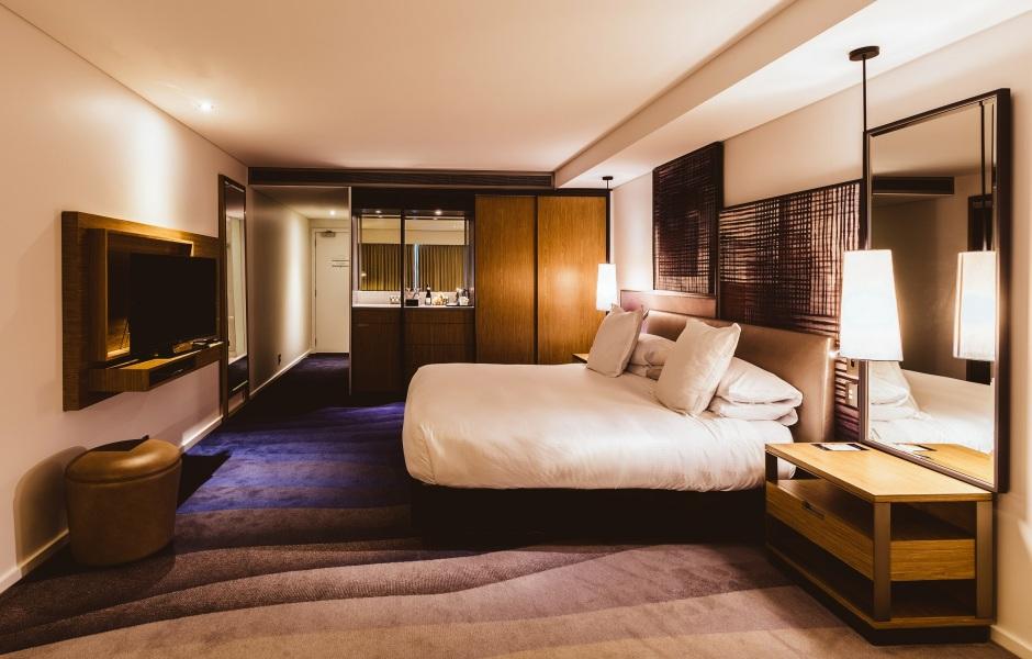 Room CL 02